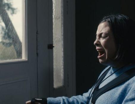 """""""Cuerdas"""" (2019) y las posibilidades del """"home invasion"""""""