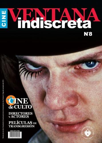 revista ventana indiscreta n8.jpg