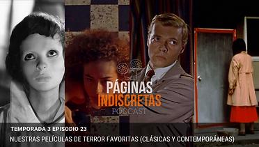 paginas-indiscretas-podcast-23