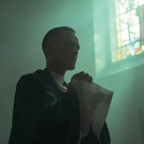 "Perdonar no significa olvidar: ""Corpus Christi"" (2019)"