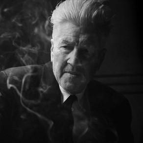 "Canción animal: ""What did Jack Do?"" (2020) de David Lynch"