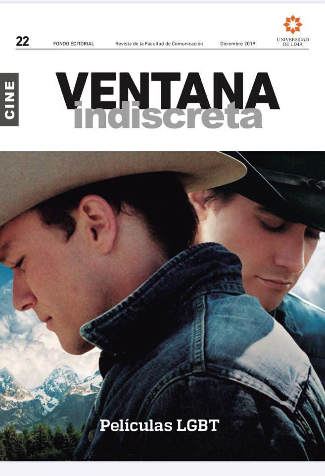 revista ventana indiscreta cine y lgbt N22.jpg