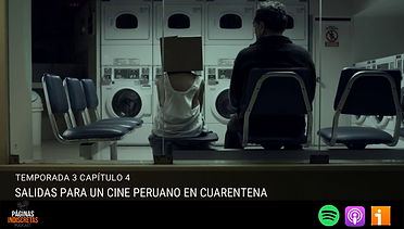 cine-peruano-cuarentena