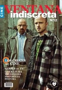 revista ventana indiscreta n12