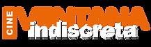 logo (2)kkk-02.png