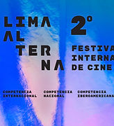 festival-lima-alterna.jpg