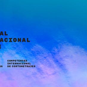 2° LIMA ALTERNA: películas y cortometrajes en competencia