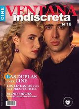 parejas-cine-revista-16.jpg