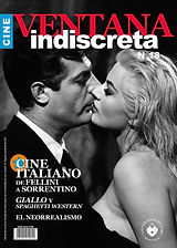 cine-italiano-revista-18.jpg