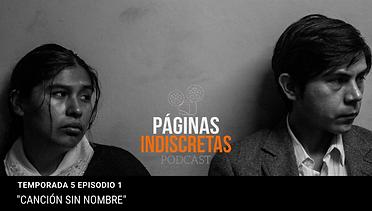 cancion-sin-nombre-podcast-paginas-indis
