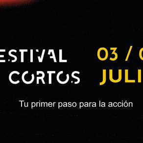 Festival de Cortos Independientes