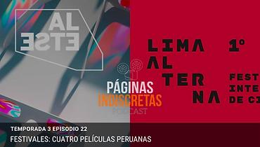 paginas indiscretas-festivales-cine-peru
