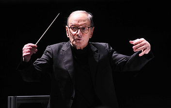 morricone.png
