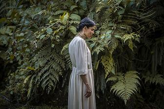 Clara Sola-entrevista-image-pelicula.jpg