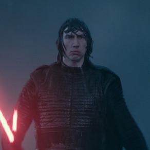 """Lo mejor y lo peor de """"Star Wars: El ascenso de Skywalker"""""""