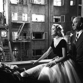 A 40 años del deceso de Hitchcock: recuerdos de un cinéfilo limeño, desde 1985 a 1999