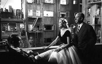 Grace-Kelly-y-Alfred-Hitchcock.jpg