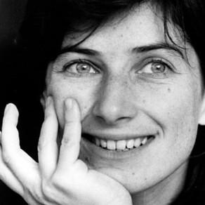 Chantal Akerman: la cineasta de los espacios cotidianos