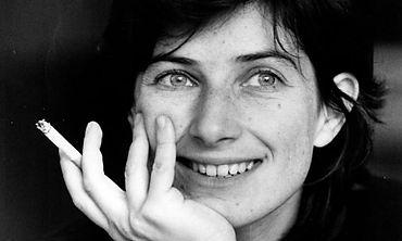 Chantal-Akerman-cineasta.jpg