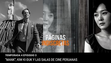 podcast-paginas-indiscretas.png