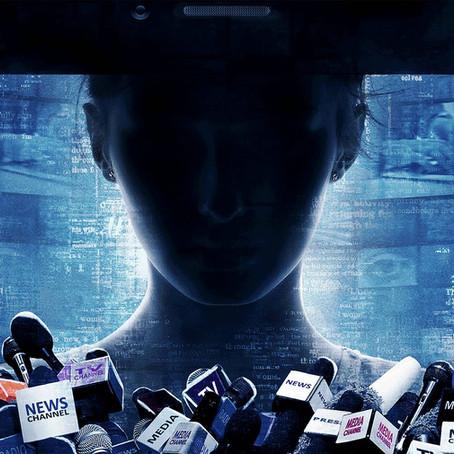 """""""Posverdad"""" (2020): las teorías conspirativas y el asalto a la realidad"""