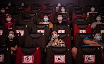 Cine-en-peru-noticia.jpg