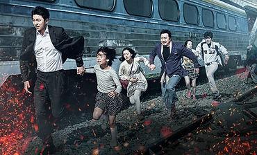 estacion_zombie.jpg