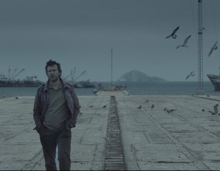"""Las sombras silentes de """"Todos somos marineros"""" (2018)"""