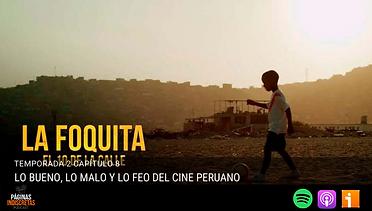 cine-peruano.png
