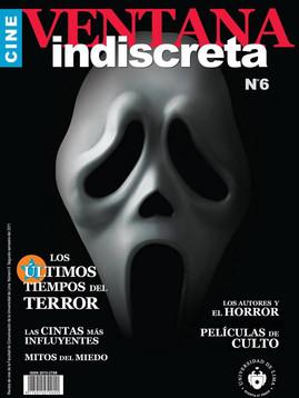 revista ventana indiscreta n6.jpg
