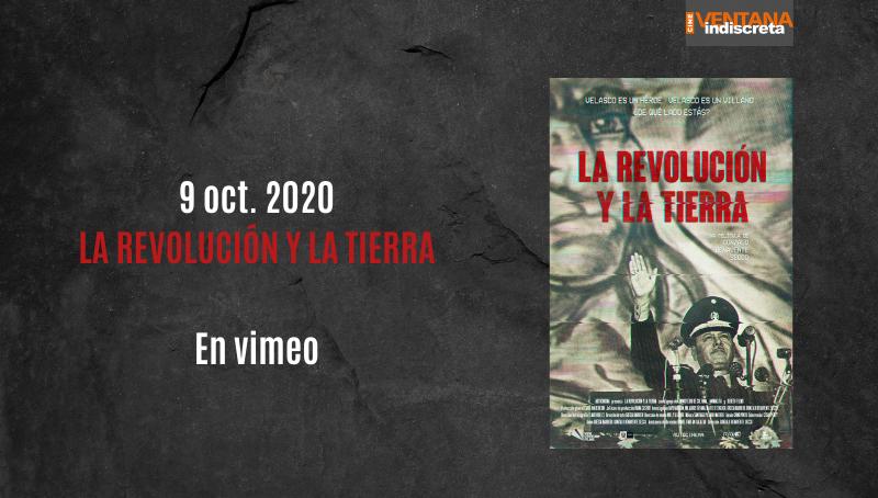 la-revolucion-y-la-tierra