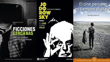 libros-de-cine.jpg