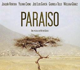 paraiso-pelicula