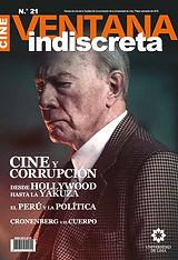 cine-corrupción-revista-21.jpg