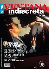 cine-erotismo-10.jpg