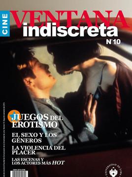 revista ventana indiscreta n10.jpg