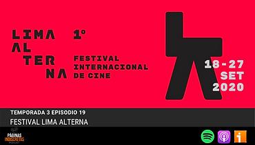 festival-lima-alterna