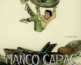 manco-capac-pelicula-peruana-poster.jpeg