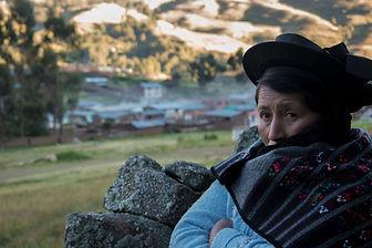 mujer_de_soldado_pelicula_peruana_terror