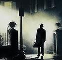 El-Exorcista-libro-1.jpg