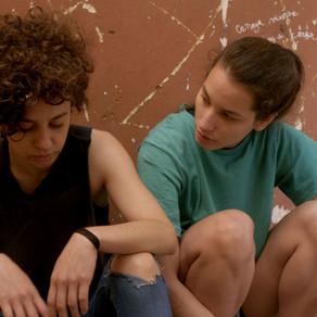 """24 Festival de Cine de Lima: """"Las Mil y Una"""" (2020) y el viaje corporal"""