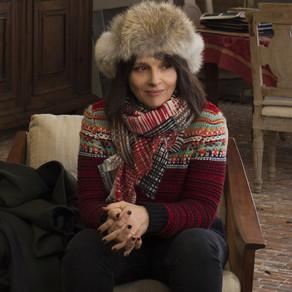 """Non Fiction"" de Olivier Assayas: que todo cambie, pero nunca sin libros"