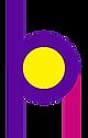 bob vector logo.png