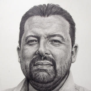 Richard Entwistle 46 x 65 cm .jpg