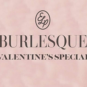 Valentine Special - Curtain Call