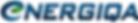 Logotipo Energiqa para website.png