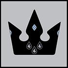 qr-crown.png