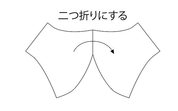 mask1-01.jpg