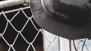 BACKET HAT