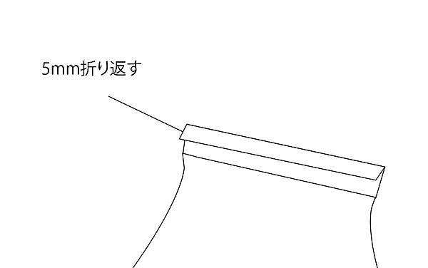 mask7-01.jpg